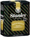 STANLEY DOLCE BIANCO 4LTS CASK