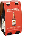 REKORDERLIG STRAWBERRY LIME CIDER STUBBIES 4PK