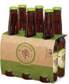 THE HILLS PEAR CIDER STUBBIES 6 PACK