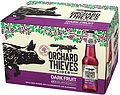 ORCHARD THIEVES DARK FRUITS STUBBIES