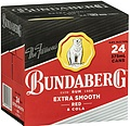 BUNDABERG RED AND COLA CUBES - GO INTO DRAW TO WIN A ICE BOX! DRAWN 30TH APRIL 21