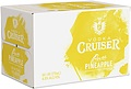 CRUISERS PURE PINEAPPLE STUBBIES