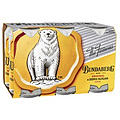 BUNDABERG BARE NO SUGAR COLA CAN  - GO INTO DRAW TO WIN A ICE BOX! DRAWN 30TH APRIL 21