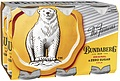 BUNDABERG BARE NO SUGAR COLA CAN 6PK - GO INTO DRAW TO WIN A ICE BOX! DRAWN 30TH APRIL 21
