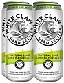 WHITE KNUCKLE ROSE GIN CITRUS + BITTERS CAN 5.5% 4PK