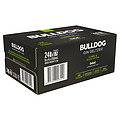 STINGER CREAMY SODA STUBBIES