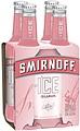 SMIRNOFF ICE GUAVA 4PK