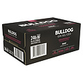 STINGER BLUE BERRY STUBBIES