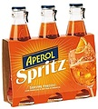 APEROL SPRITZ 9% 175ML STUBBIES