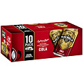 BLACK DOUGLAS + COLA CAN 10PK