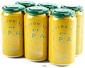 COLONIAL AUST IPA CANS 6PK