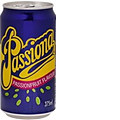 PASSIONA CAN 24PK