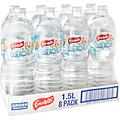 FRANTELLE SPRING WATER 1.5L 8PK