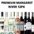 PREMIUM MARGARET RIVER 12PK