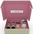 LEXINGTON HILL ESPRESSO MARTINI GIFT PACK