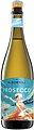 KING VALLEY PROSECCO