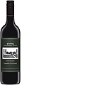 WYNNS SIDINGS CAB SAUV 750ML
