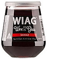 WINE IN A GLASS SHIRAZ 187ML
