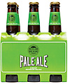 BEERLAND PALE ALE 5% 6PK STUBBIES