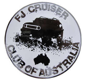 Car / Car Clubs