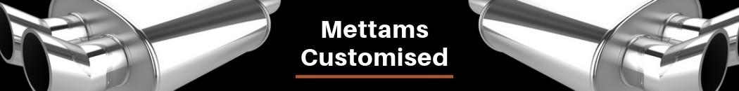 Mettams_custom_exhaust