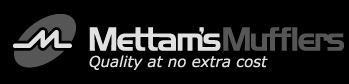 Mettams Mufflers and Towbars organisation