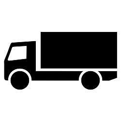 Universal Truck Bar