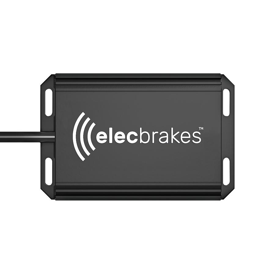 Elecbrake Kit including Plugin Cable - Image 3