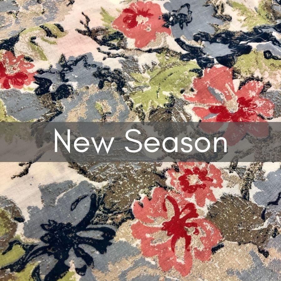MSND-new-season-2021_jpg.jpg