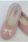 more on Midsummer Nights Dream Microfibre slippers- Ultimate comfort