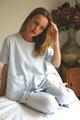 Pyjamas image - click to shop