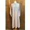 "more on Cotton Nightie MND 764 nightie  48"" long sleeves"