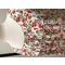 more on Cotton Nightie MND 782F 42 inch length