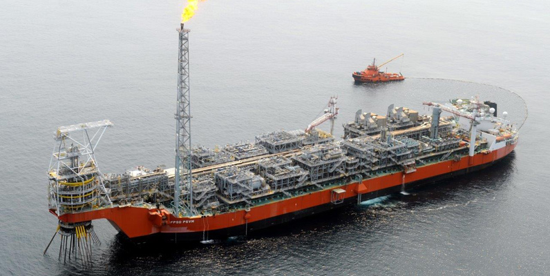 FPSO Services