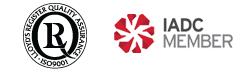 Header_logos