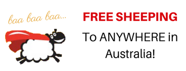 Orders over $75 get Free Shipping - Excludes Bulky Items