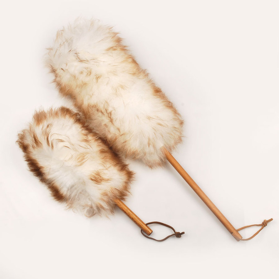 Small Duster 3pk - Image 1