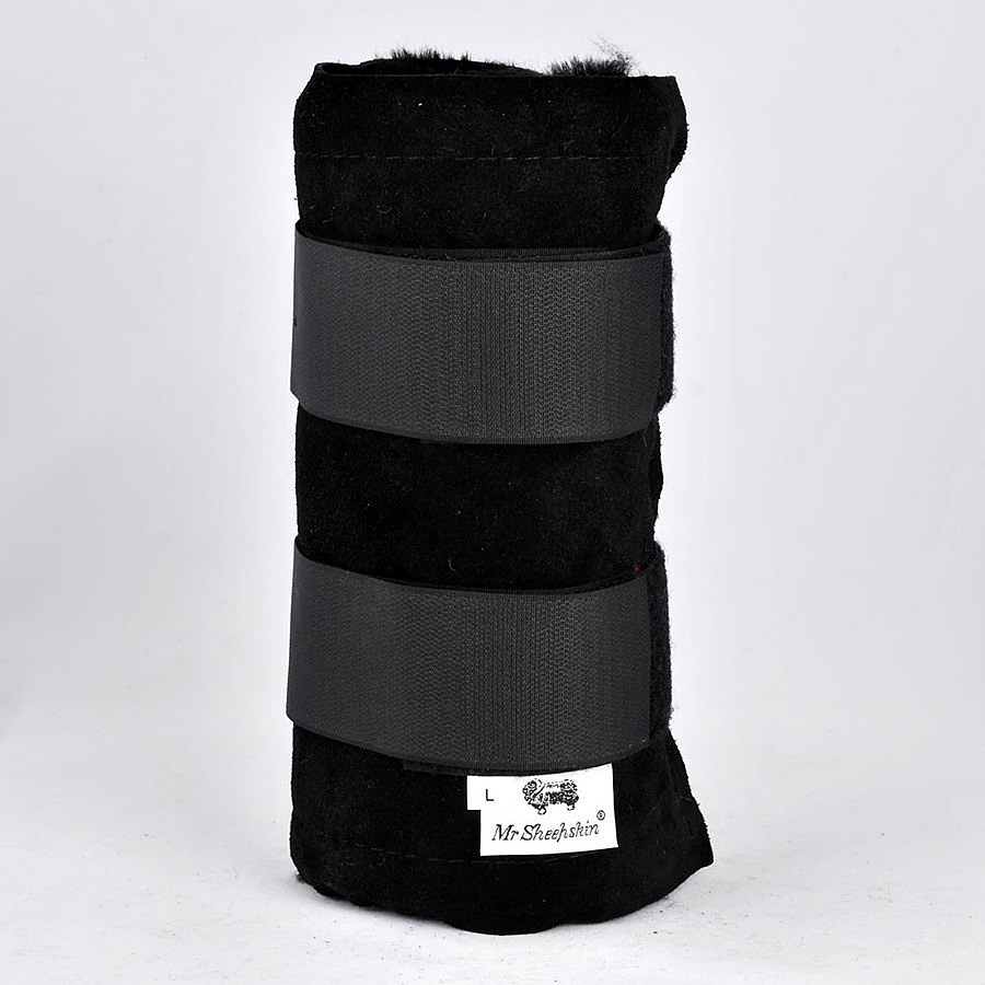 Paddock Boots - Image 1