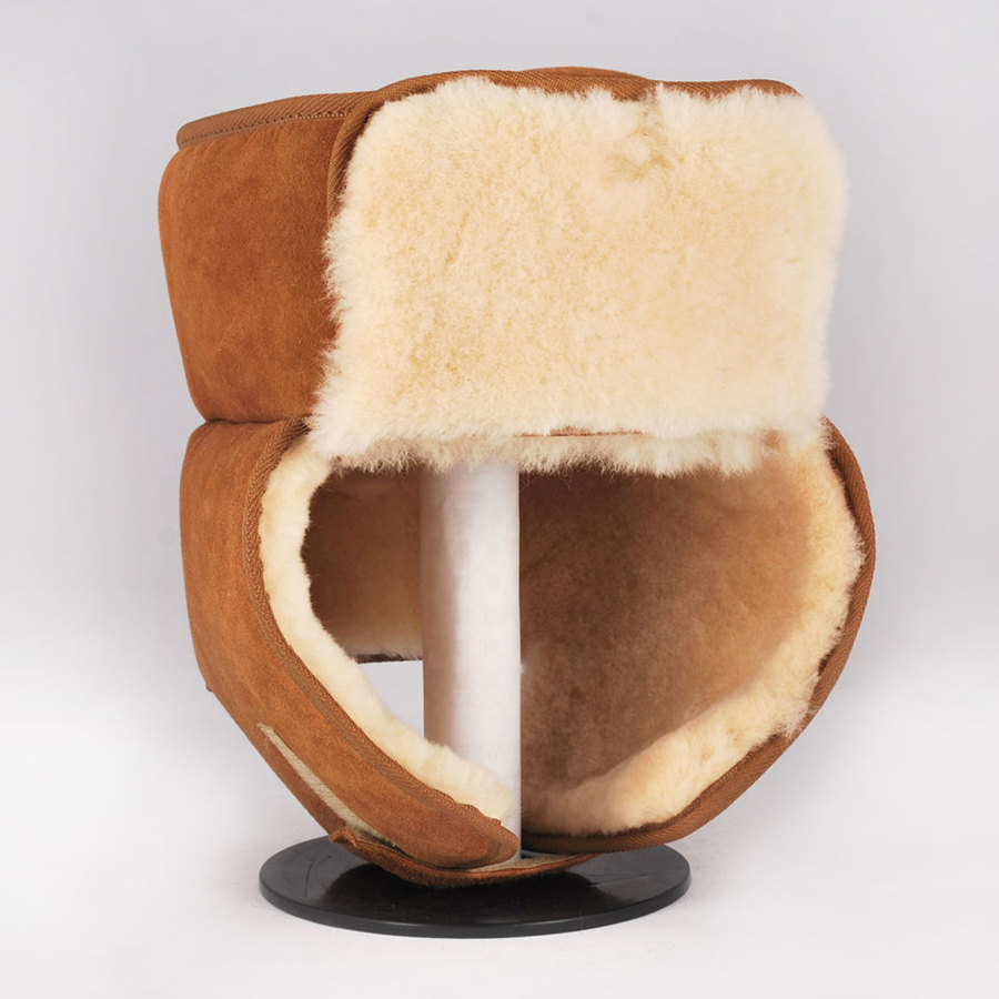 Hunter Hats - Image 1