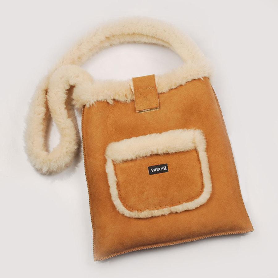 Milano Bag - Image 1
