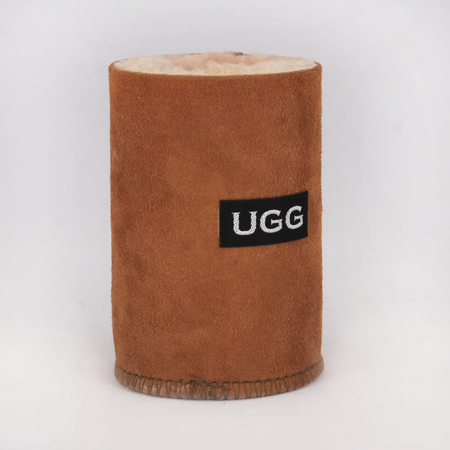 Stubby Holders 2pk - Image 1