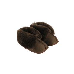 more on Baby Slippers