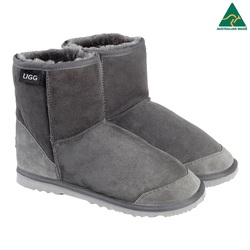 564db33b97a Australian Made Ugg Boots - Products - Quality Ugg Boots, Sheepskin ...