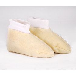 Medical And Comfort Products Quality Ugg Boots Sheepskin