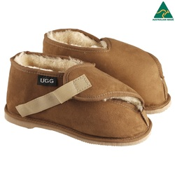 more on Medical Slippers