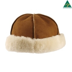 more on Cossack Hat