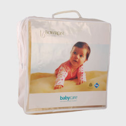 more on Infant Care Rug