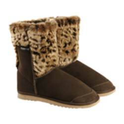 036b336f706 Ambush - Quality Ugg Boots, Sheepskin Footwear, Baby Products, Car ...