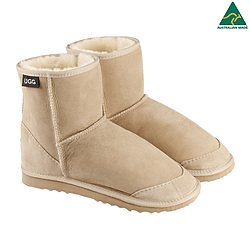 Australian Made Ugg Boots image - click to shop