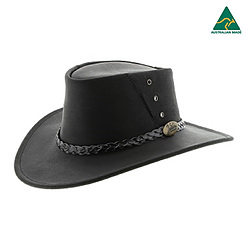 Leather Hats image - click to shop
